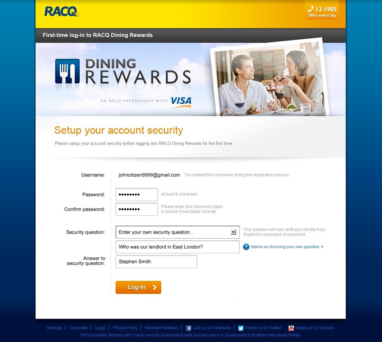 2013-03-Dining-rewards-signup-v07-05b-security2.jpg