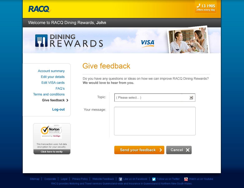 2013-03-diningrewards-portal-v03-04-feedback.jpg