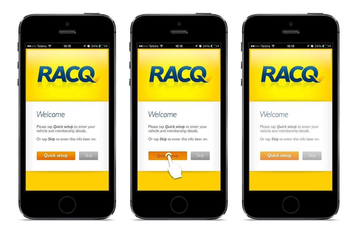 racq-app-ux-01.jpg