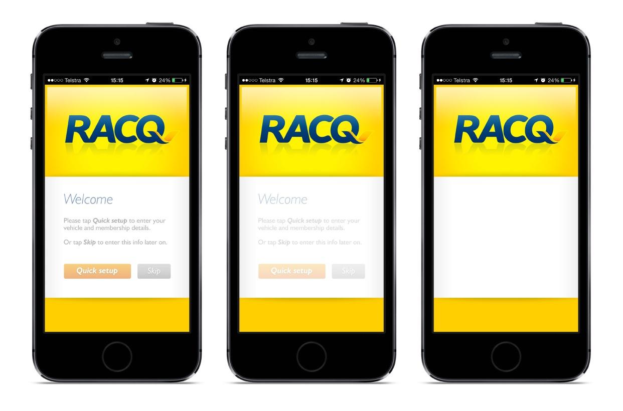 racq-app-ux-02.jpg