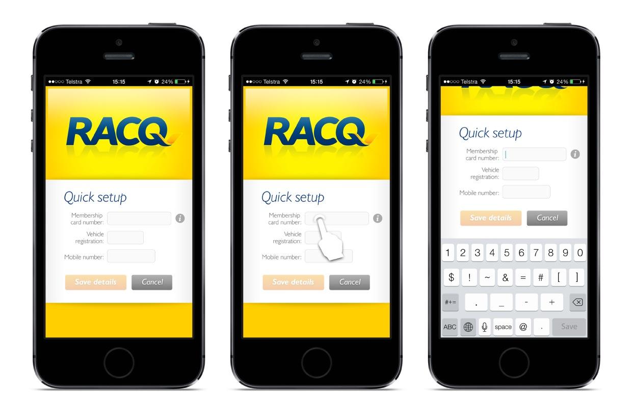 racq-app-ux-04.jpg