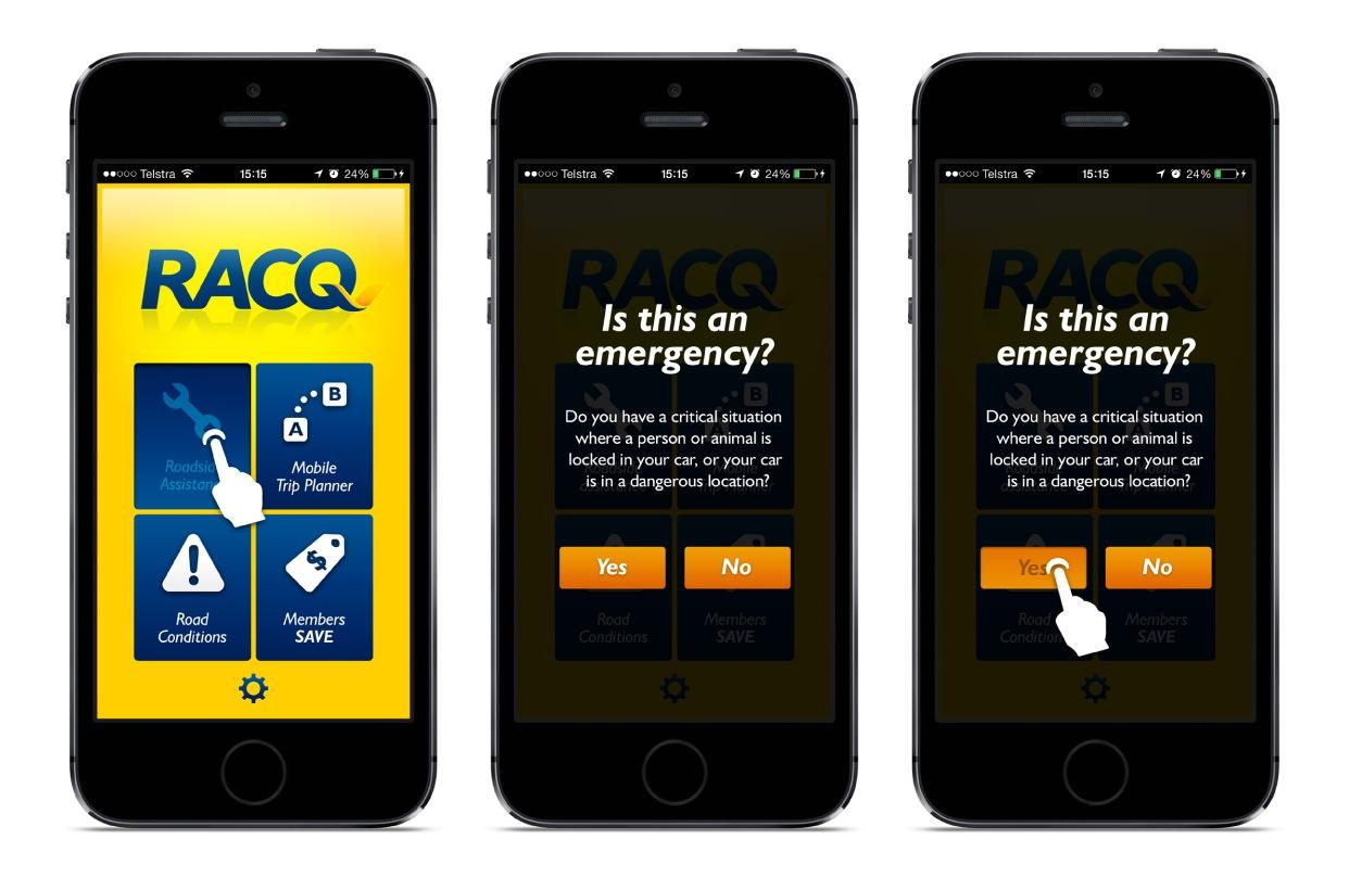racq-app-ux-08.jpg
