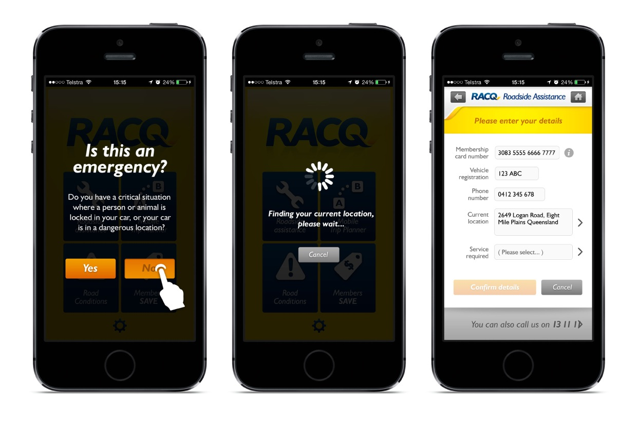 racq-app-ux-10.jpg