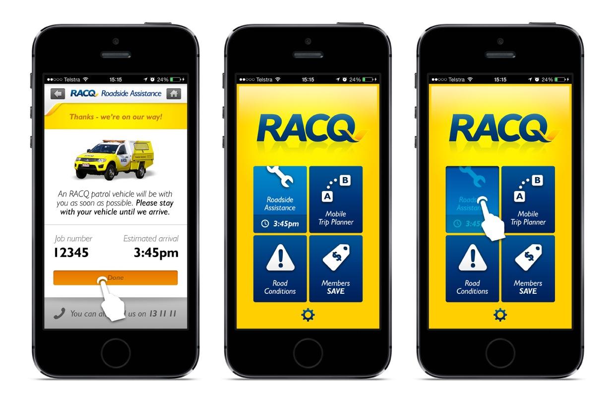 racq-app-ux-21.jpg
