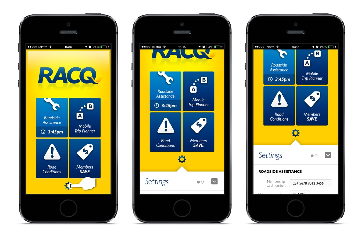 racq-app-ux-23.jpg