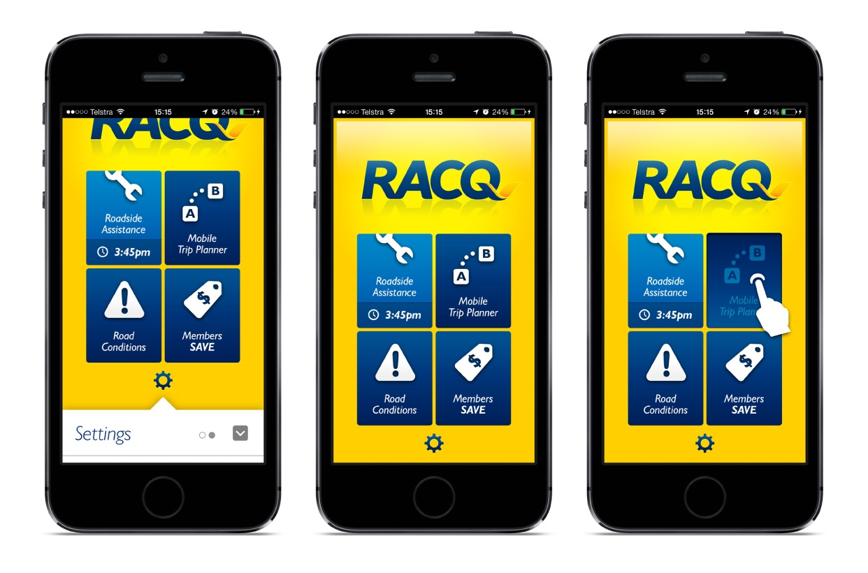 racq-app-ux-27.jpg