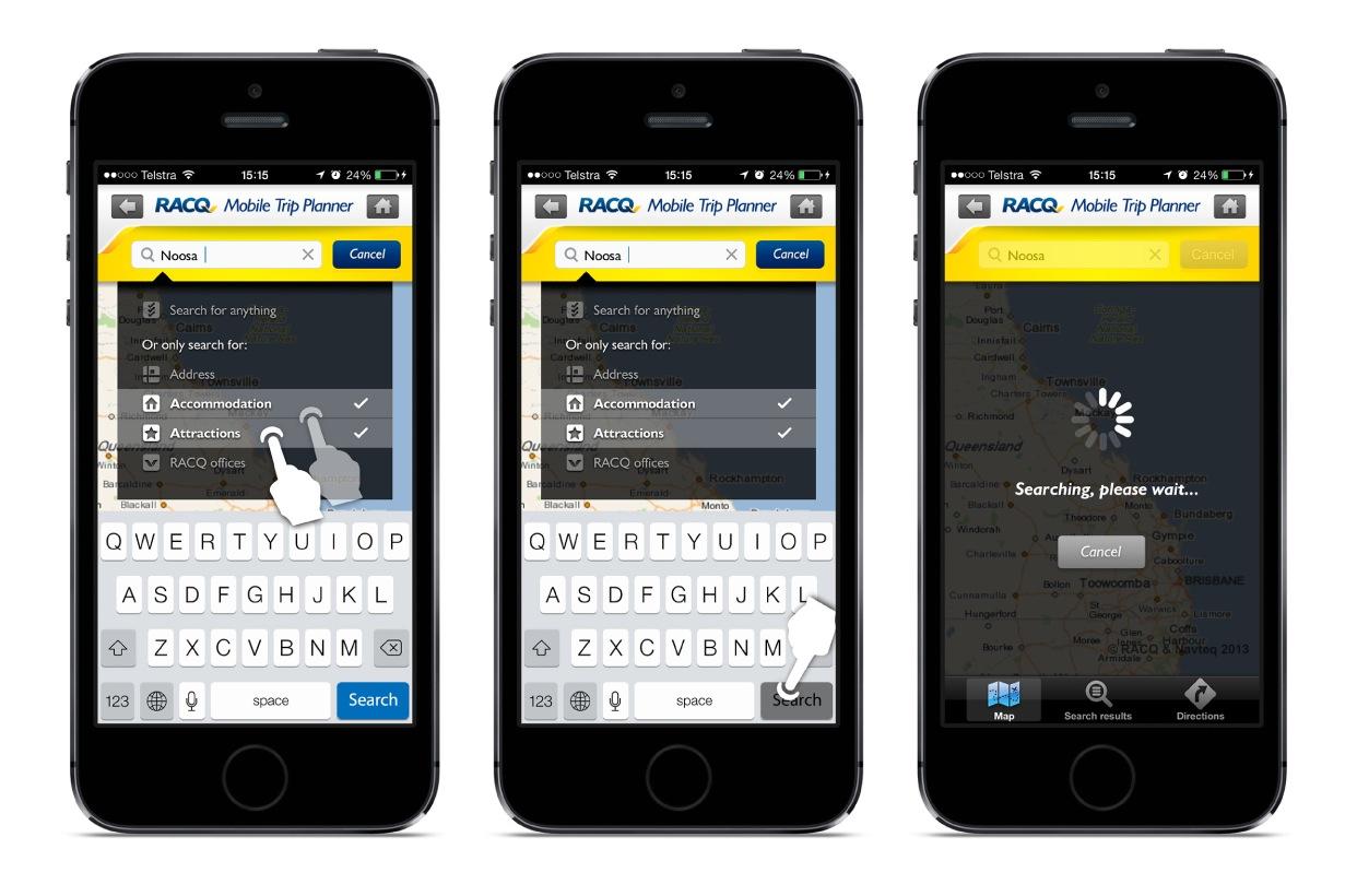 racq-app-ux-29.jpg