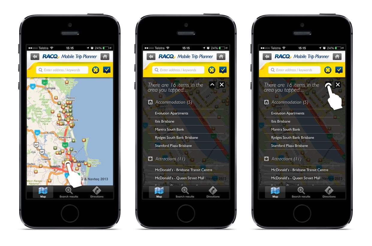 racq-app-ux-40.jpg