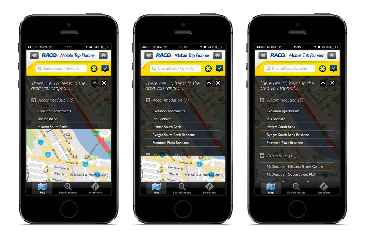 racq-app-ux-43.jpg