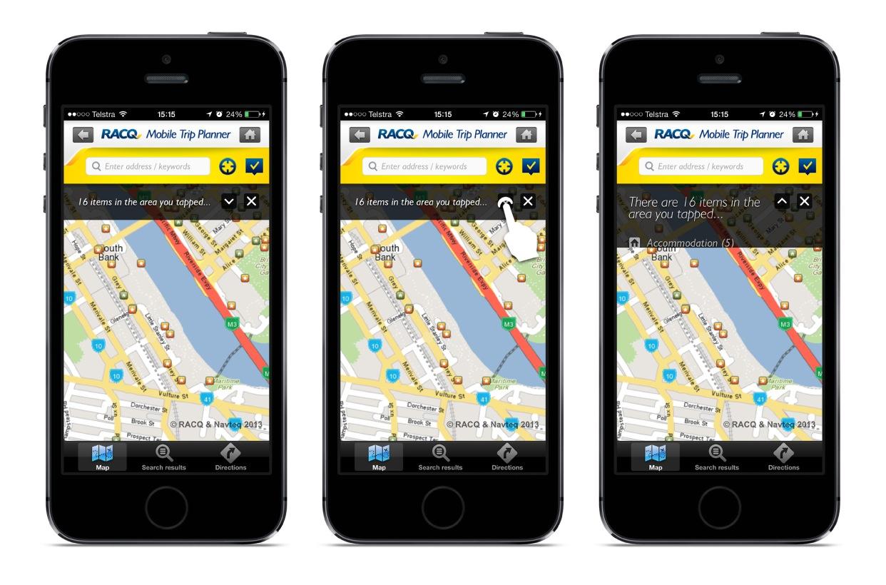 racq-app-ux-42.jpg
