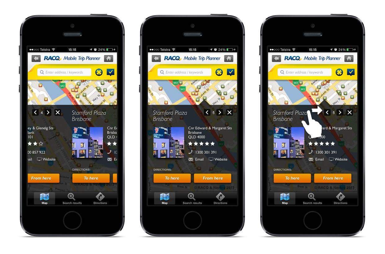 racq-app-ux-45.jpg