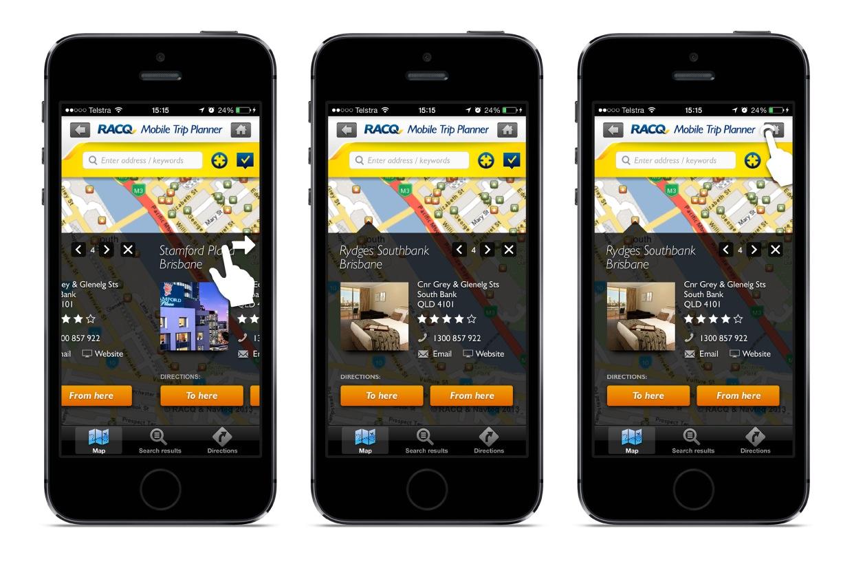 racq-app-ux-46.jpg