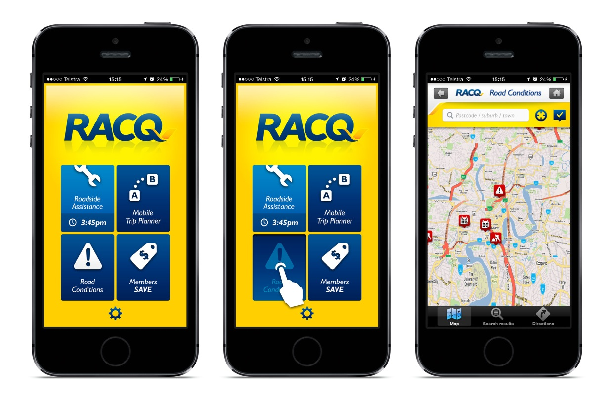 racq-app-ux-47.jpg
