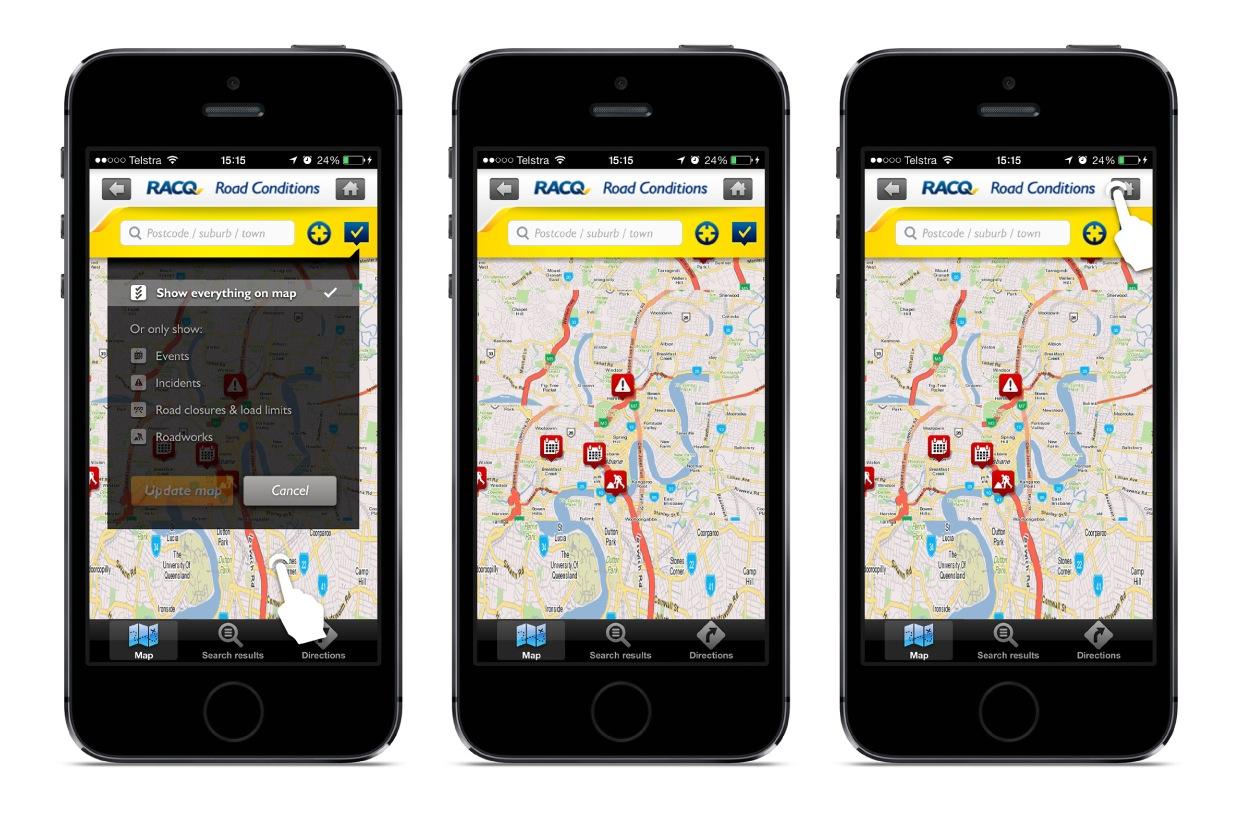 racq-app-ux-50.jpg
