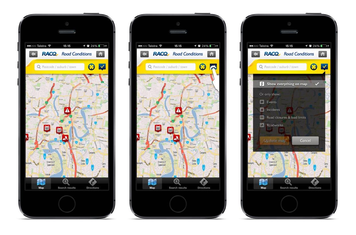racq-app-ux-49.jpg