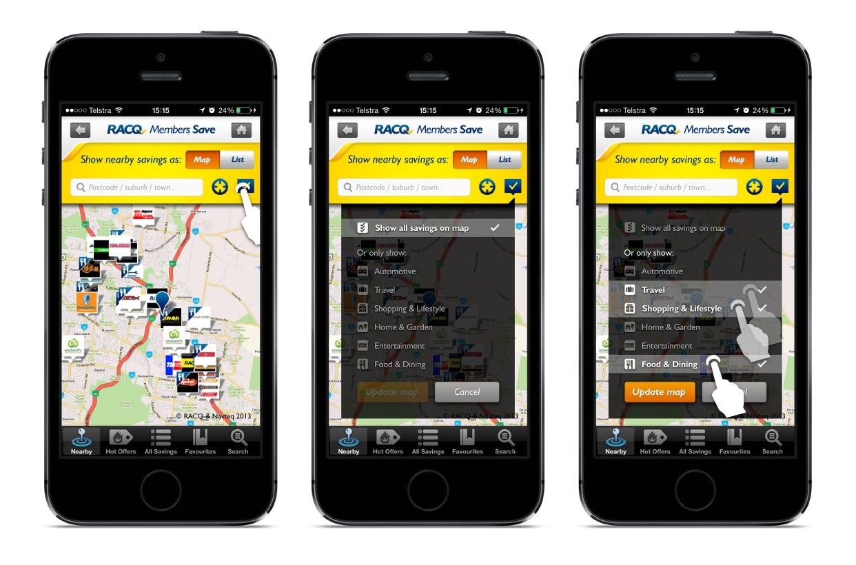 racq-app-ux-52.jpg
