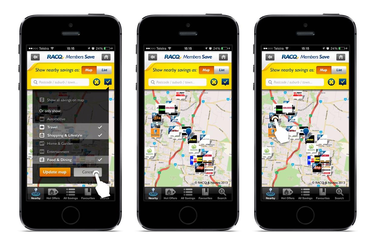 racq-app-ux-53.jpg