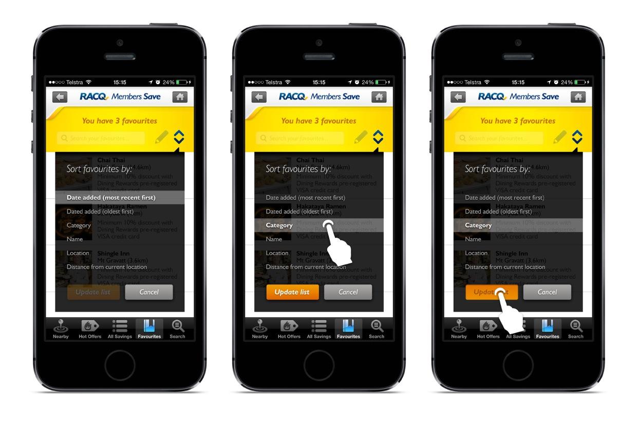 racq-app-ux-62.jpg