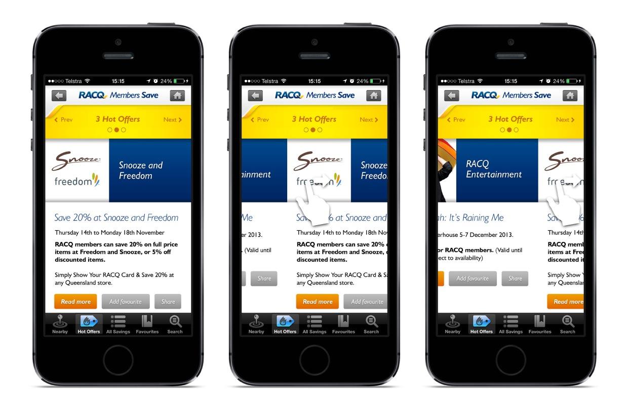 racq-app-ux-65.jpg