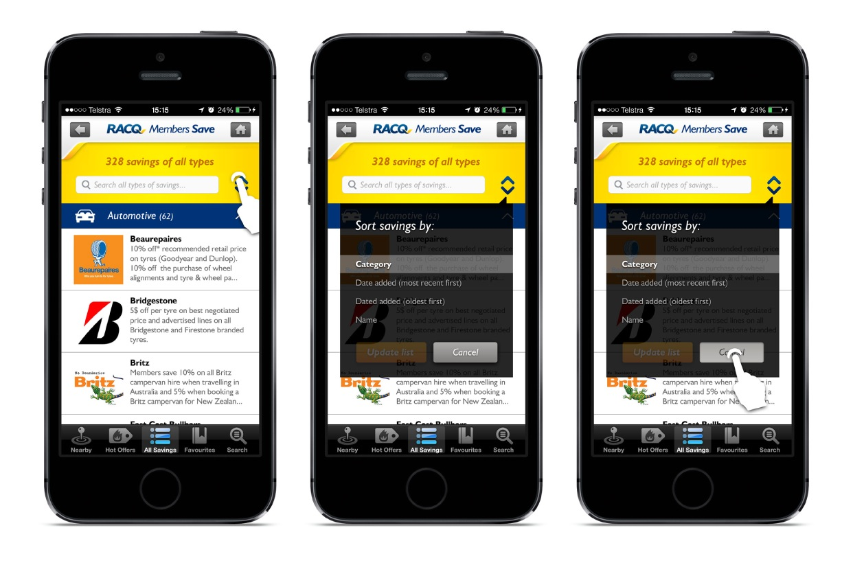 racq-app-ux-71.jpg