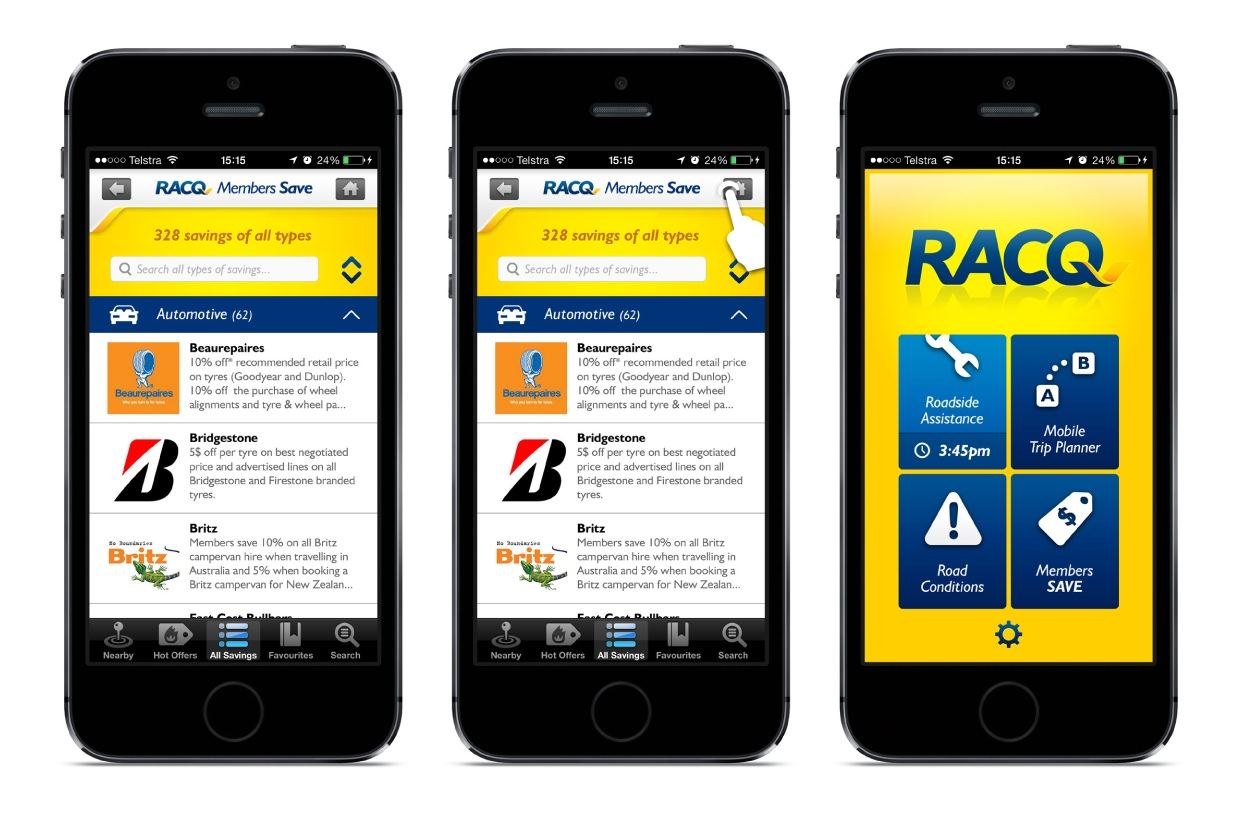 racq-app-ux-72.jpg