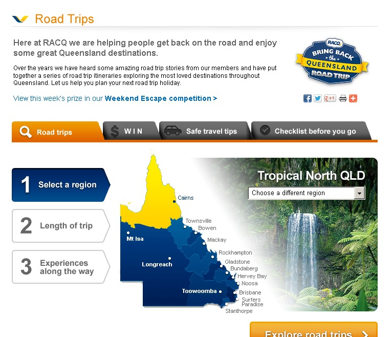 2012-09-Roadtrip-Weekenders-gateway-redesign-v02b.jpg