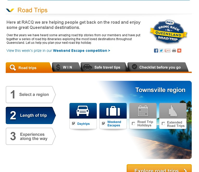 2012-09-Roadtrip-Weekenders-gateway-redesign-v02d.jpg