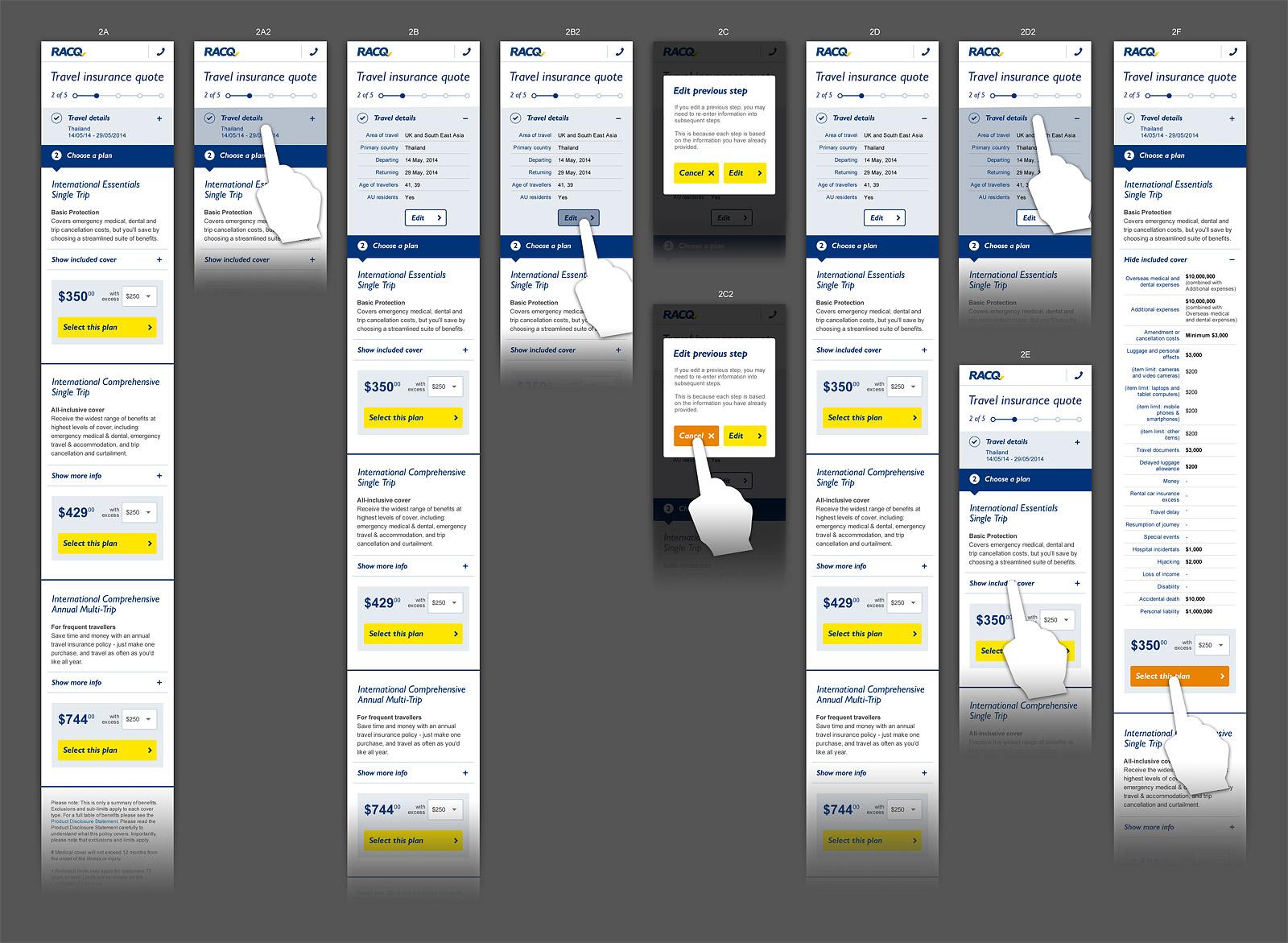 2014-03-covermore-travel-insurance-mobile-v08-wp_step2.jpg