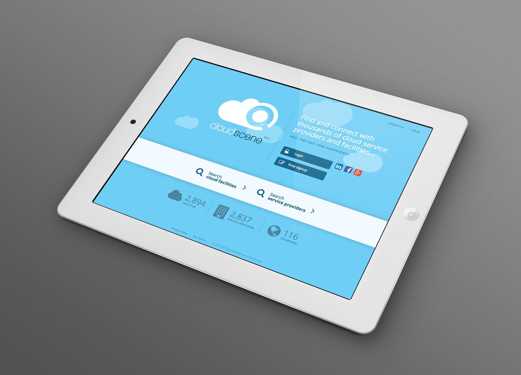 2015-03-Cloudscene-ipad-mockup.jpg