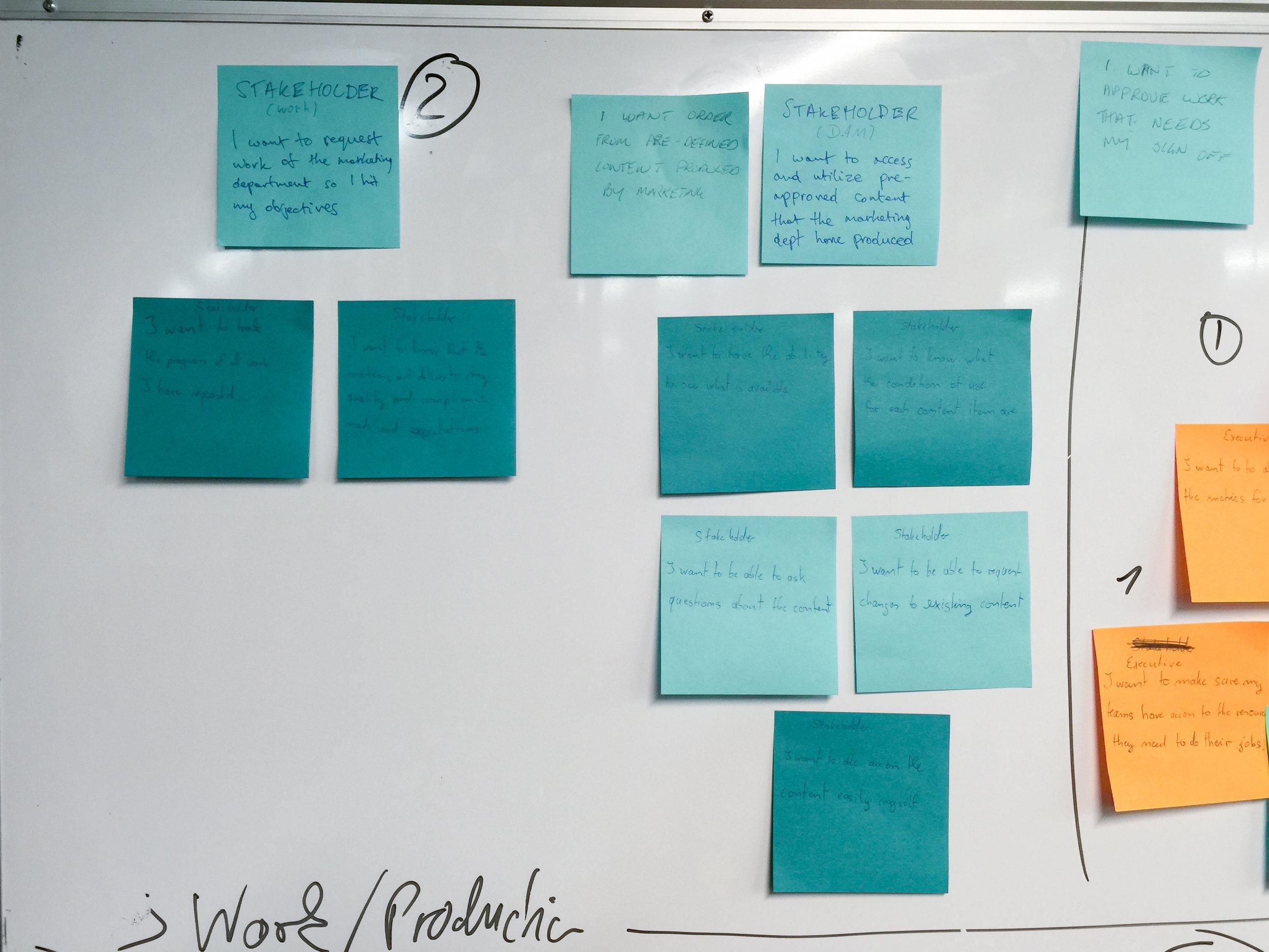 160613-0406a-wprasek- Simple work sticky notes.jpg