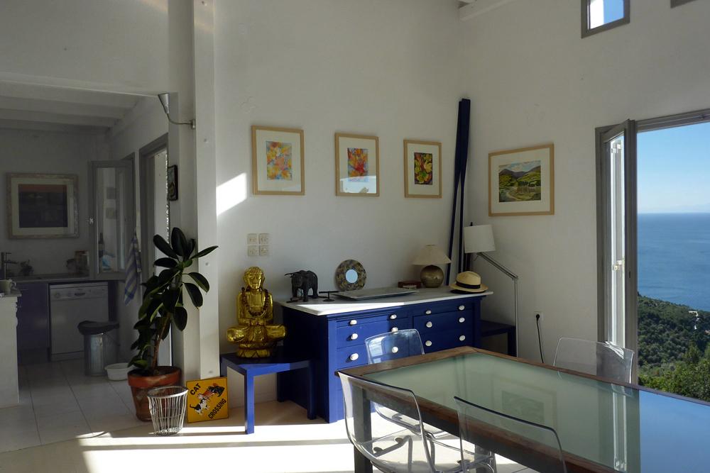 9 living room 2 rgb auto.jpg