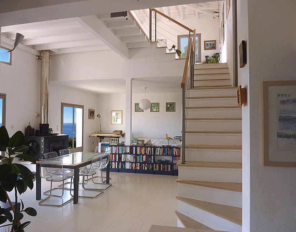 10 living room 3 rgb auto.jpg