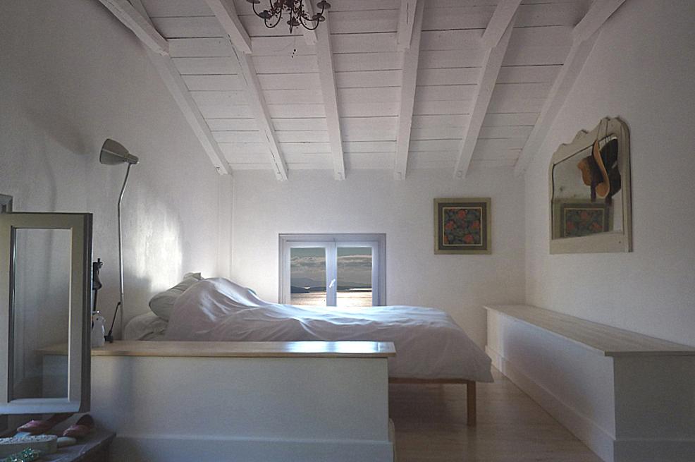 18 bedroom 2 rgb auto.jpg