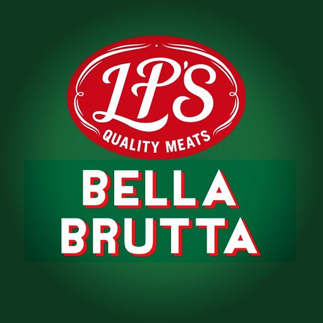 WE ARE HAPPY TO ANNOUNCE WE ARE NOW LOOKING FOR PEOPLE TO JOIN OUR OPENING TEAM @bellabruttapizza AND OUR ORIGINAL @lpsqualitymeats  If you are interested or know someone who is, please email resumes to restaurant@lpsqualitymeats.com 🍕🥩 #ALLPOSITIONS #smokedmeatsthebestmeat #pizzapizzapizza #bellabrutta #bellabruttapizza #chippendale #newtown
