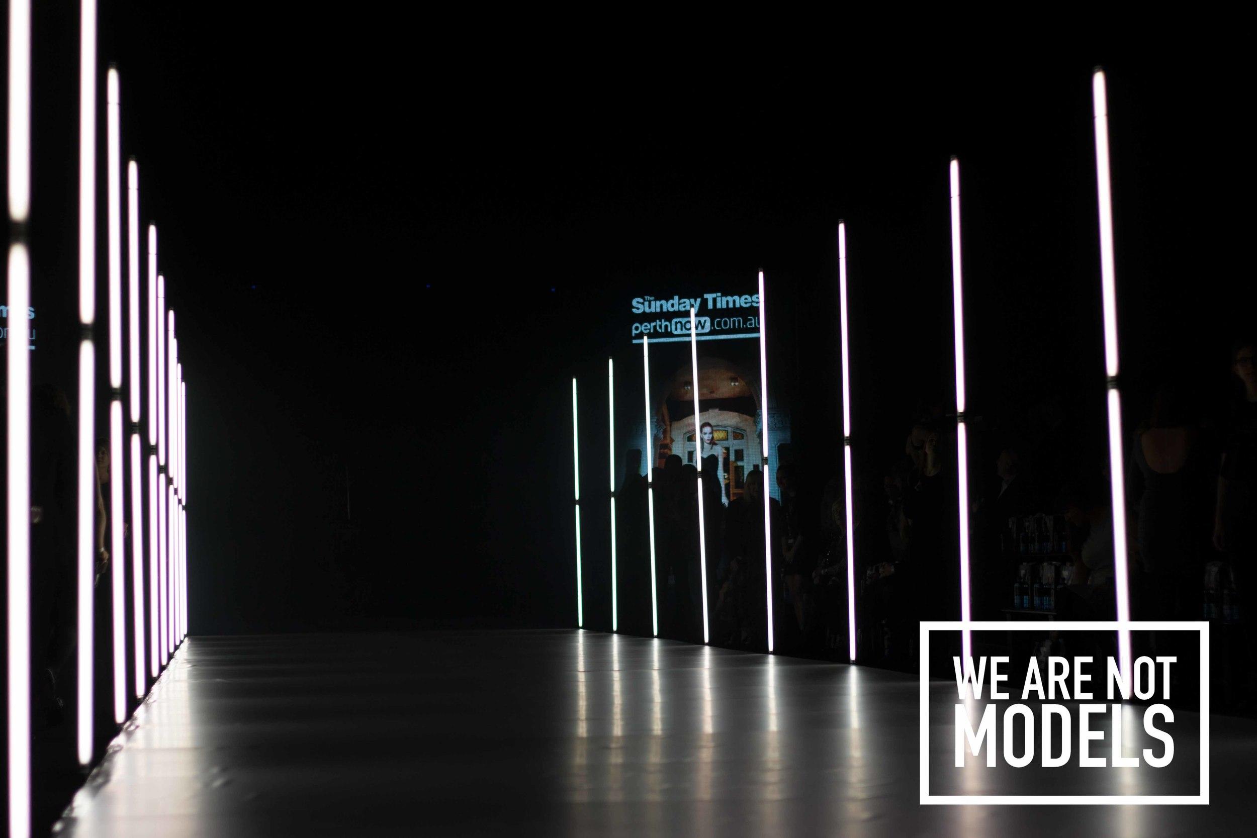 WANM - Opening Night-43-29.jpg