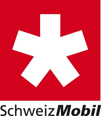 SchweizMobil.jpg