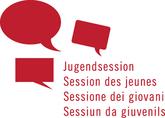 Logo_Jugendsession.jpg