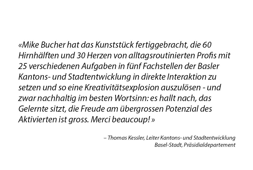 Zitat_03_Kessler.jpg