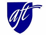 AFT badge.jpg
