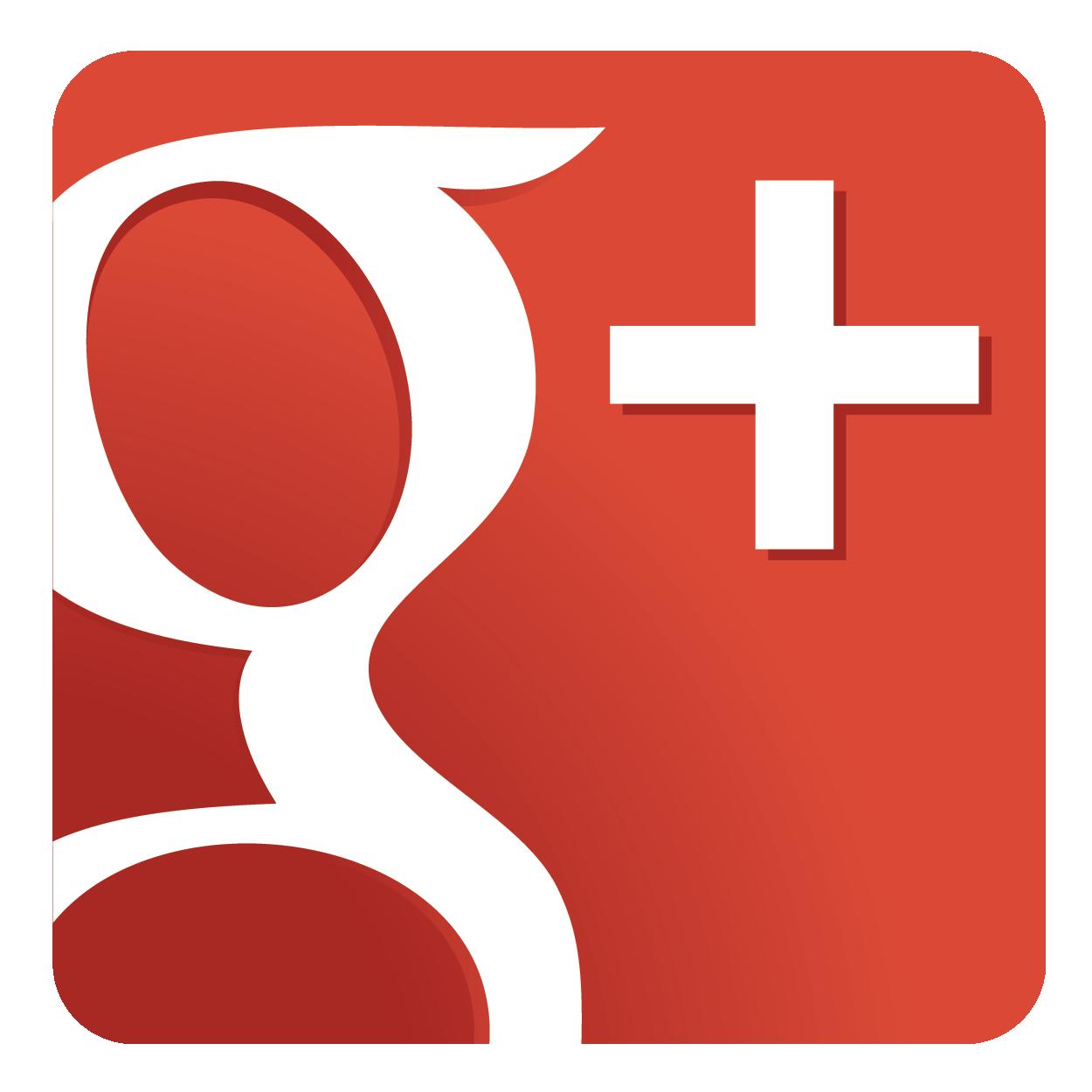 Google+ goes live