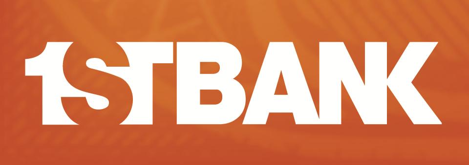 UPDATED_1stBank_logo.jpg