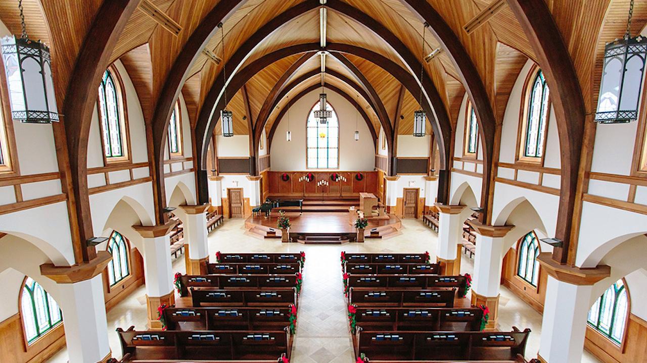 Lee Univ Chapel.jpg