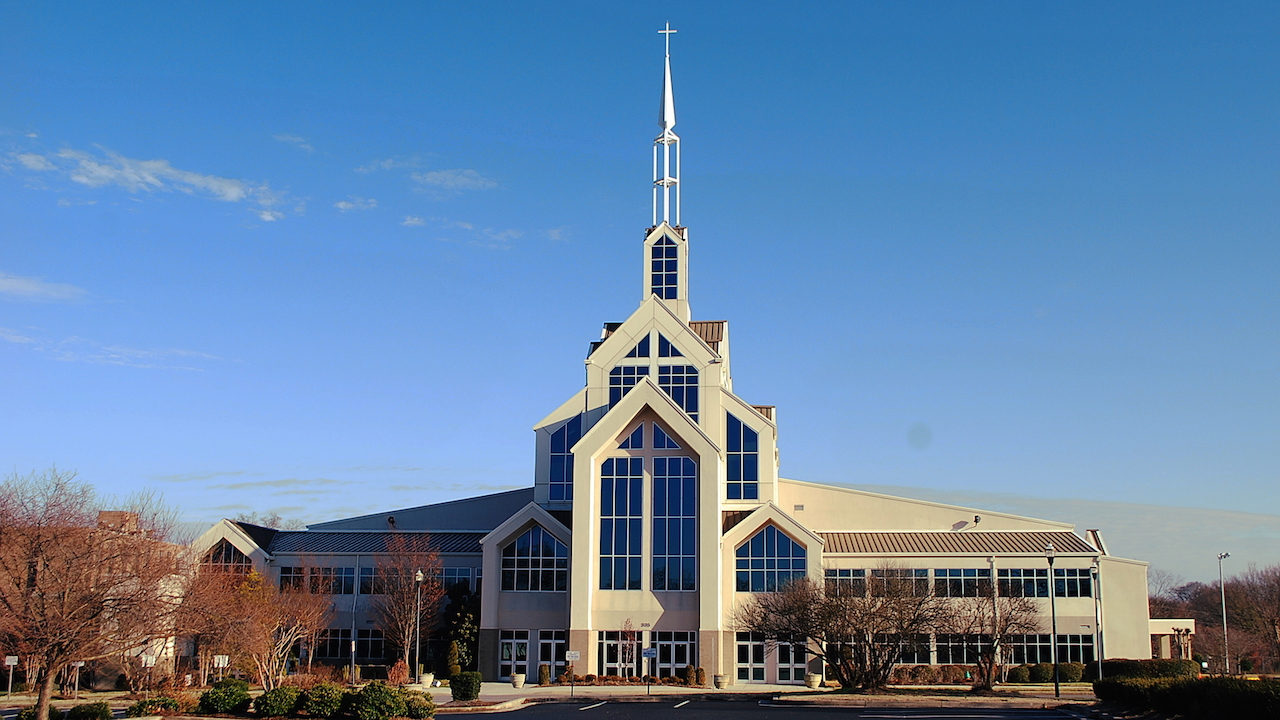North Cleveland Church of GodHeading.JPG