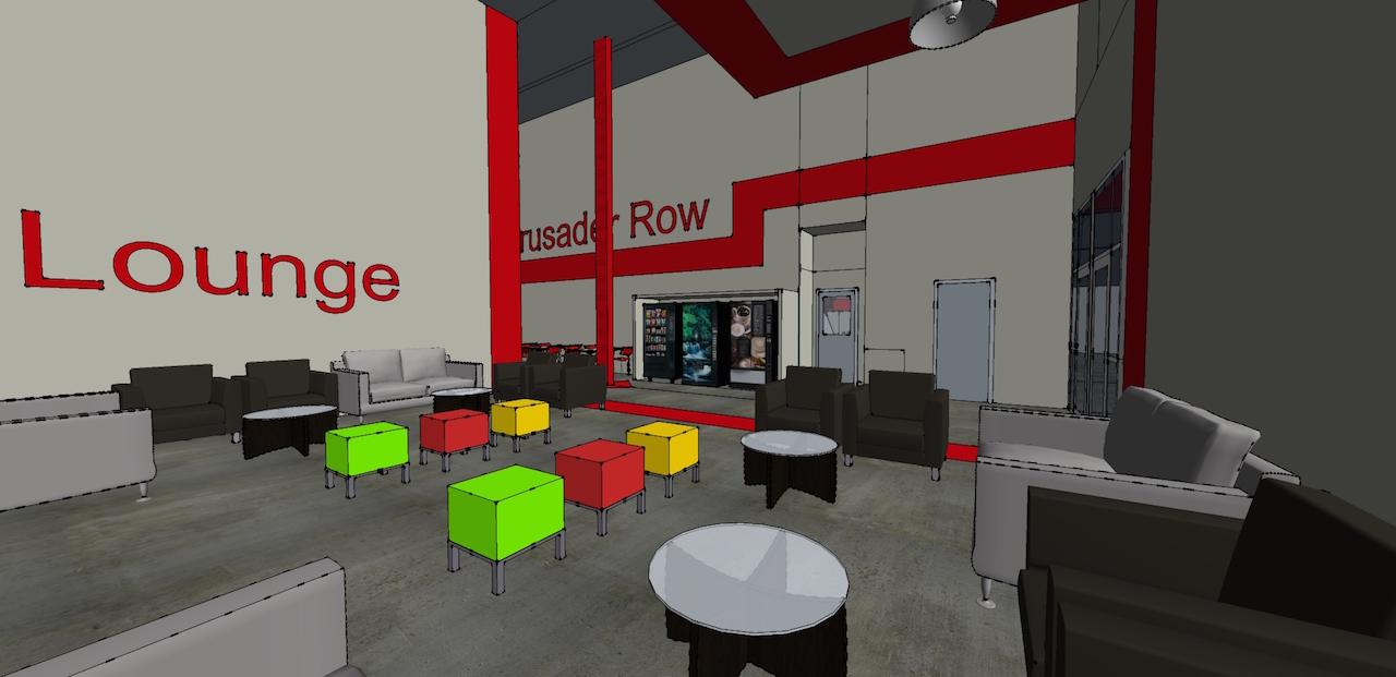 Lounge study 2.jpg