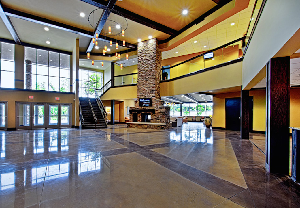 Silverdale Academy Education Addition, Chattanooga, TN 01 (11).jpg