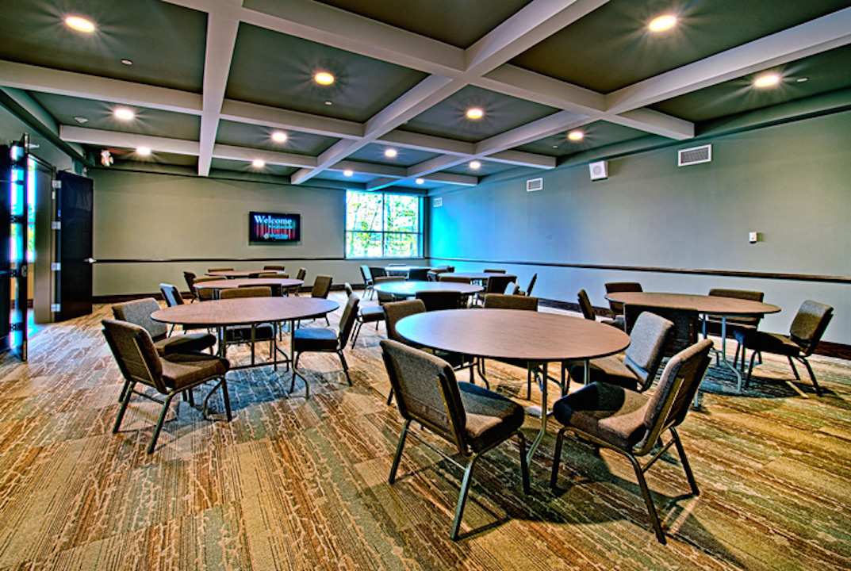 Silverdale Academy Education Addition, Chattanooga, TN 01 (16).jpg