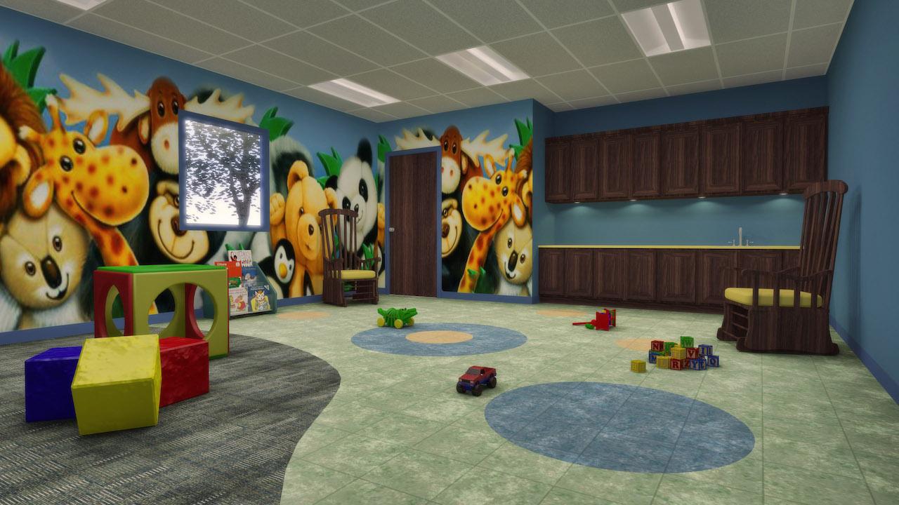 Nursery-CheckIn001.jpg