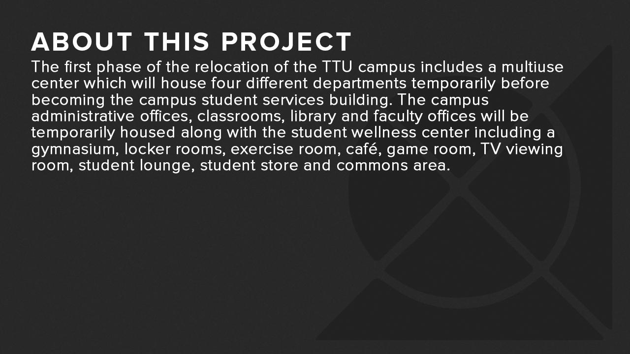 Description_TCU_Center.jpg