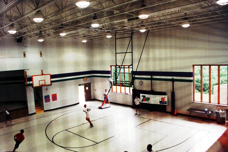Cincinnati HIlls  Christian Academy Gym.jpg