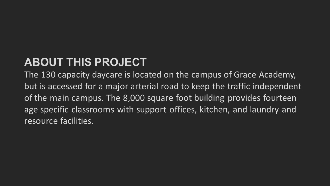 Grace Preschool About this project.jpg